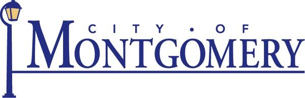 City of Montgomery Celebrates Trees